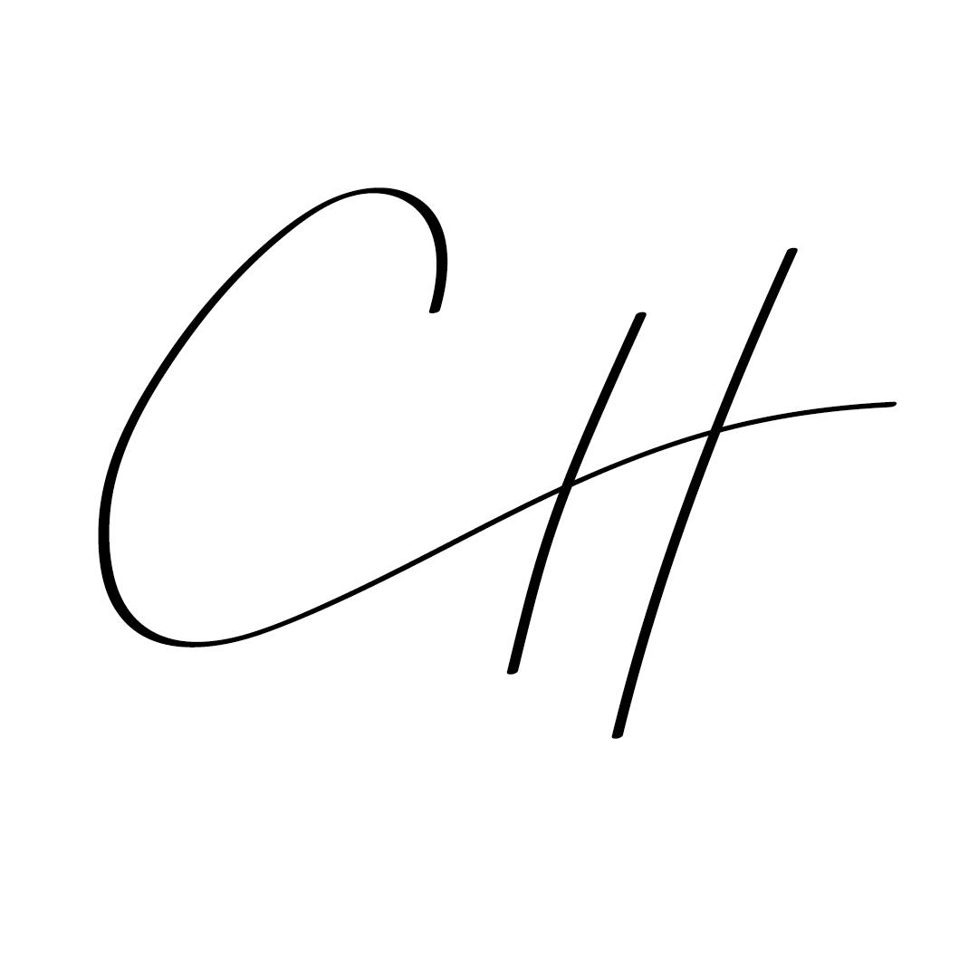 Chloé Hourdain